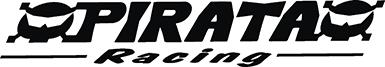 PIRATA RACING - LOGO