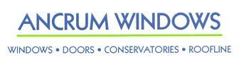 Ancrum Windows company logo