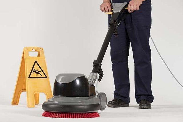 pulizia pavimenti, pulizie civili, pulizie professionali