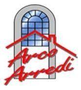 Arco Arredi