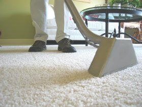 Carpet Repairs Navarre, FL