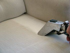 Carpet Cleaning Navarre, FL