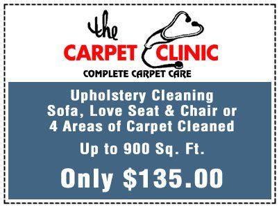 Pensacola Best Carpet Cleaning Carpet Vidalondon