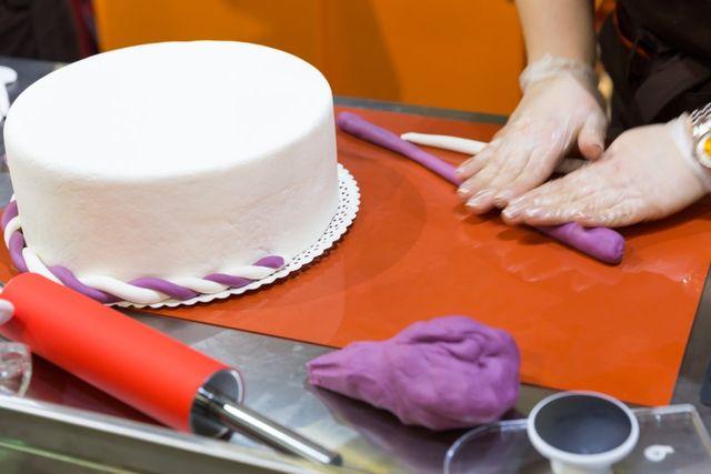 scegli genuino rapporto qualità-prezzo vivido e di grande stile Torte | Pozzuoli, NA | Edonè la bottega della festa
