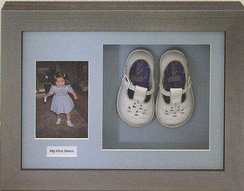 Memorabilia Frames Brampton Framing Picture Gallery