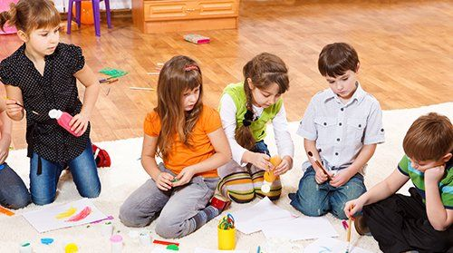 Day care services for school going kids in Lincoln, NE