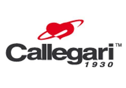 Callegari 1930 logo