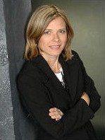 CAROLINE BOUILLET, profile picture