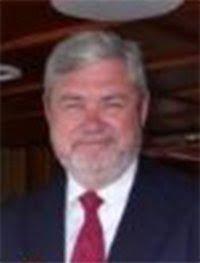 JOHN LINDSAY, profile picture
