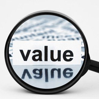 Determining Your Company's Value: Multiples and Rules of Thumb