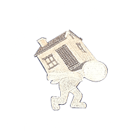 DiGian Removals & Storage logo