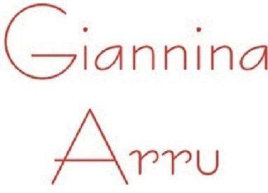 Giannina Arru - logo