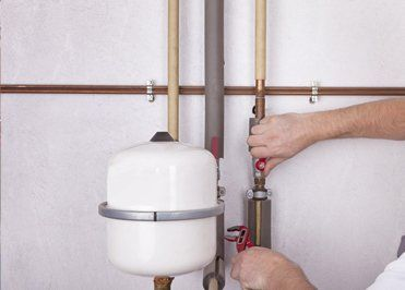 Boiler specialists in Yorkshire