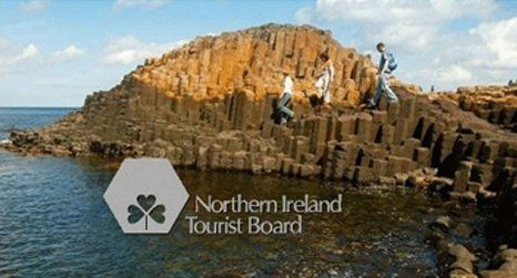 Explore the beauty of the North Coast