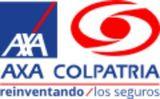 AXA Colpatria Cliente Summum