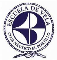 Club Náutico El Portillo - Escuela de Vela, Aliado Súmmum