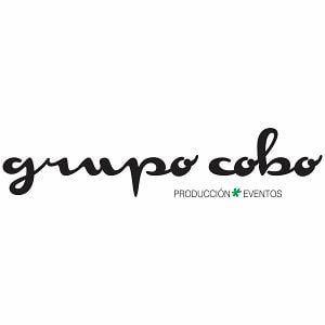 Grupo Cobo - Producción y Eventos, Aliado Súmmum