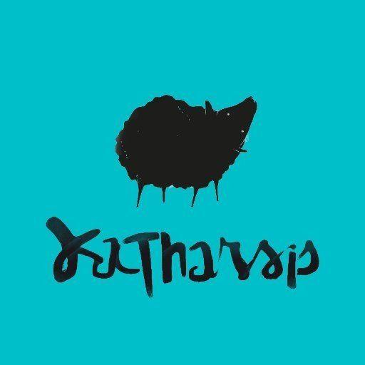 Katharsis - Consultora en Creatividad, Aliado Súmmum