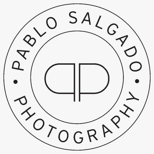 Pablo Salgado - Fotógrafo, Aliado Súmmum
