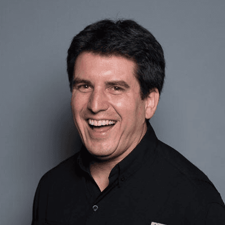 Luis Felipe Barrientos, Súmmum - Fábrica de Experiencias