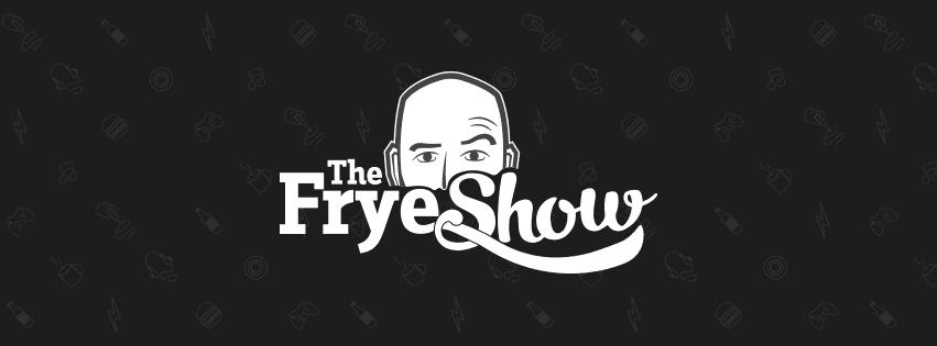 The Frye Show - Conferencista y Facilitador, Aliado Súmmum