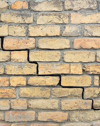 J Q  Brick Repair & Restoration Services LLC - Houston, TX