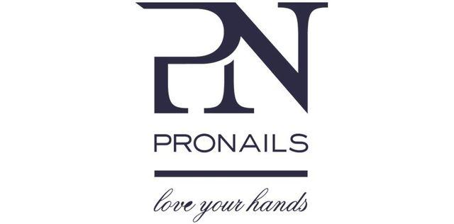 PN Pronails