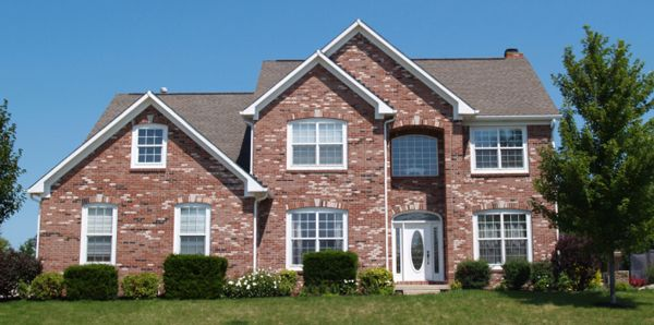 Masonry services you can count on in Fairfield, OH