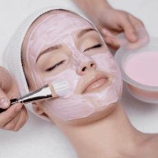 skin revitalisation facial