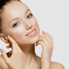 skin toning facials