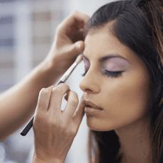 semi-permanent make up