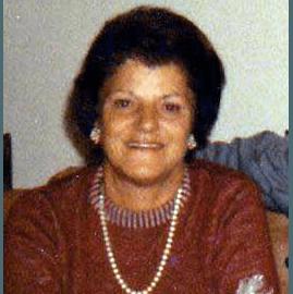 Pia Romani