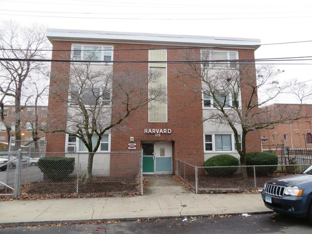 Bedroom Apartment For Rent Stratford Ct