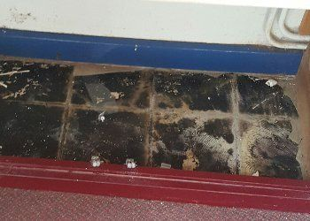 multiple asbestos