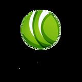 Resolve Asbestos Management logo