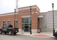 Tri-Lake bail bonds in Forsyth, MO