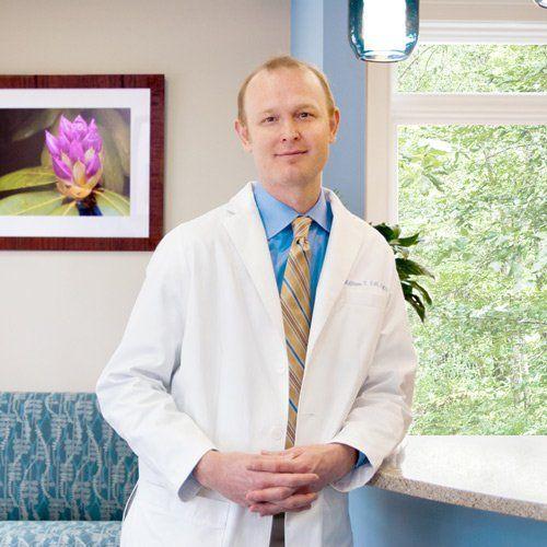 Dr. Matthew Ertl