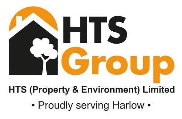 Hts Property Environment Limited