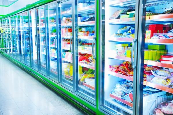 Refrigeration & Ice Machine | Columbus, OH | Master Air LLC