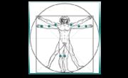 medici rigotti bolzano - logo
