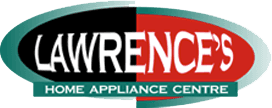 Lawrences Home Appliance Centre logo