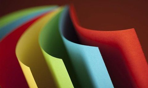 plastificazione documenti