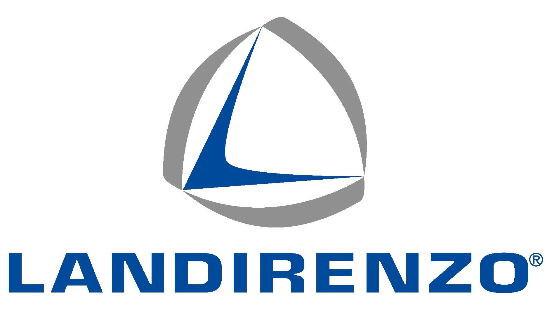 AUTOFFICINA SORGATO-logo