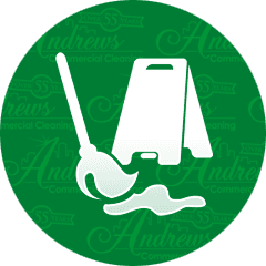 janitorial_service