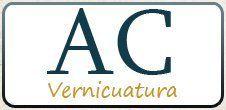 AC Verniciatura logo
