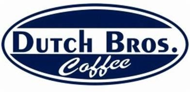 Dutch Bros Rocklin