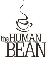 The Human Bean Rocklin
