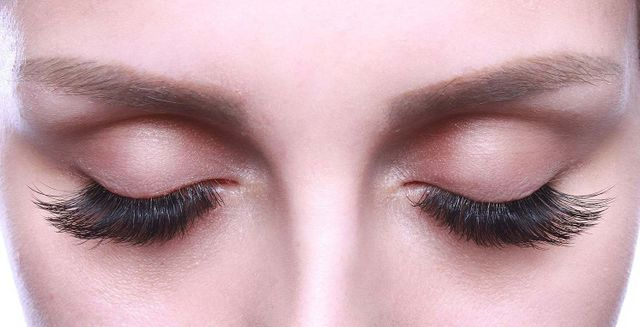 d0c9672c24a How to Care for your Eyelash Extensions: 5 Top Tips
