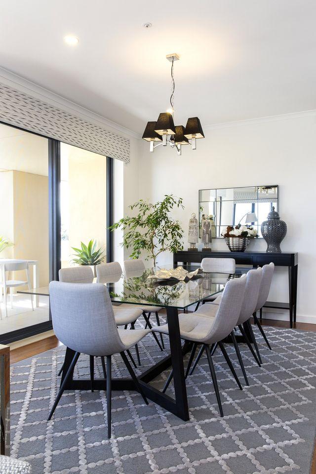 Interior Designer & Decorator Adelaide, Interior Design