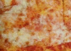 pizze farcite, pizze bianche, pizze rosse